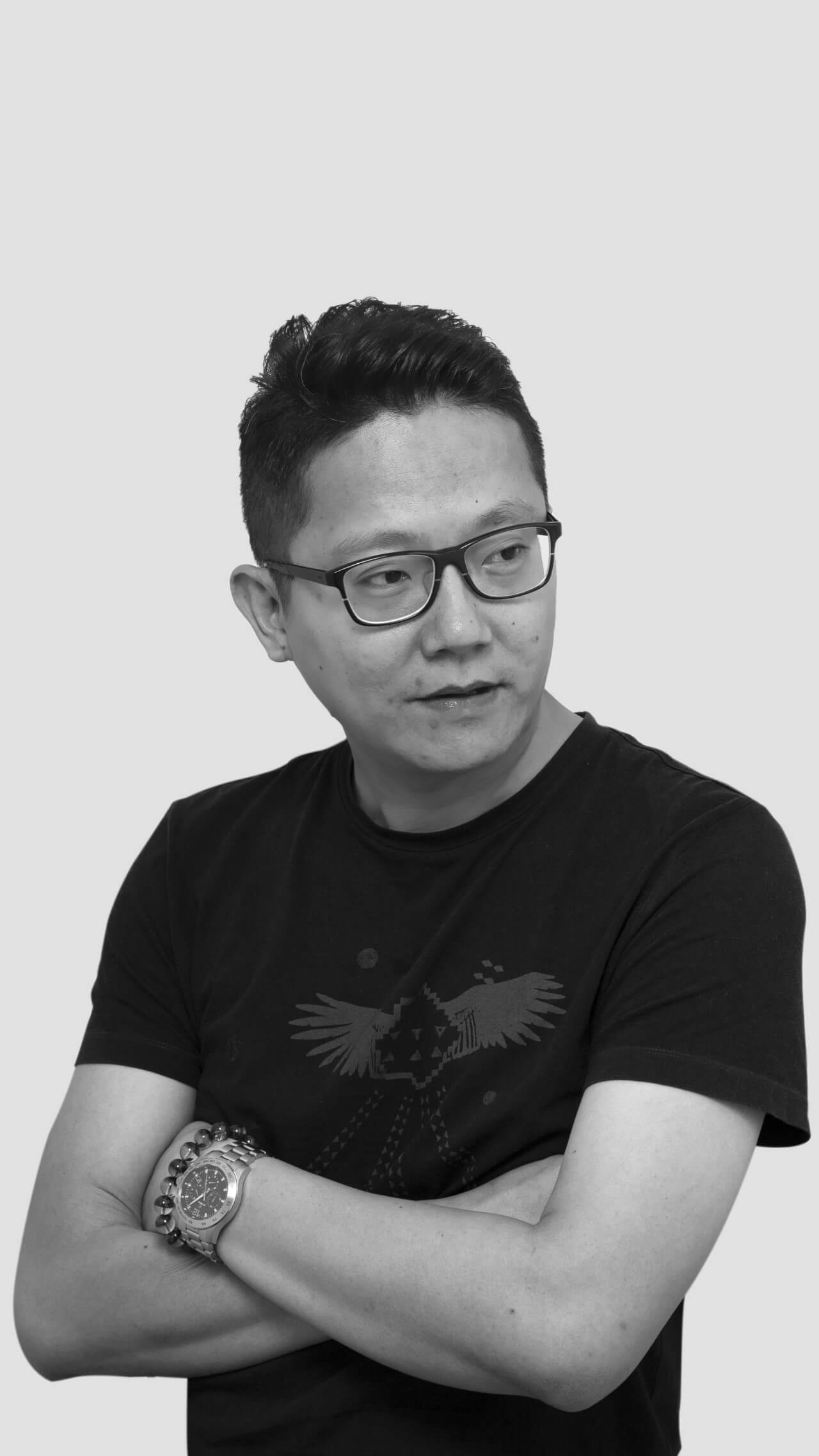 05_Chew Kok Hsiung